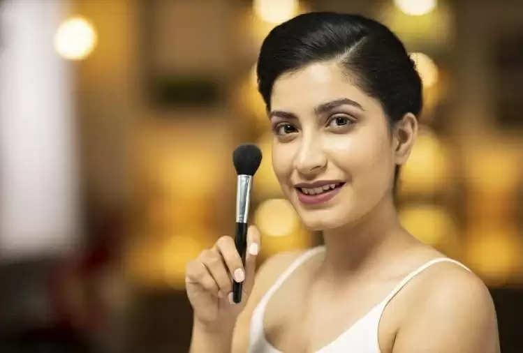 FASHION TIPS : Kaam Ki Baat : Want to look beautiful, then follow these natural makeup tips