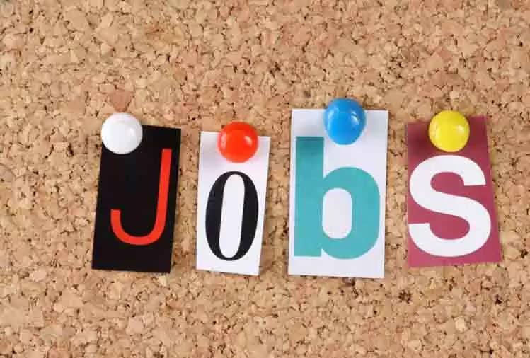 Bumper recruitment on the posts of Gramin Dak Sevak out here, apply immediately!