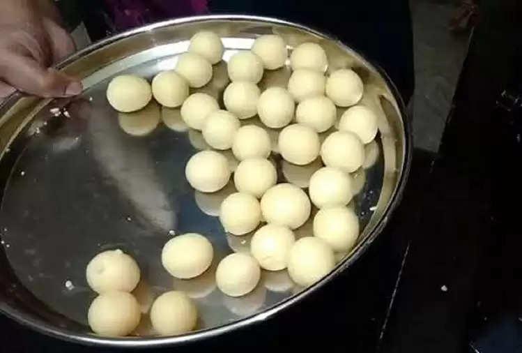 Raksha Bandhan 2021: Avoid fake sweets on Raksha Bandhan! How to identify Mawa is real or fake