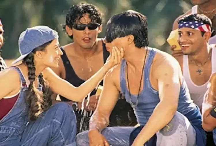 Rakhi Special : From Genelia-Prateik to Ranveer-Priyanka, these are the best brother-sister duos on screen
