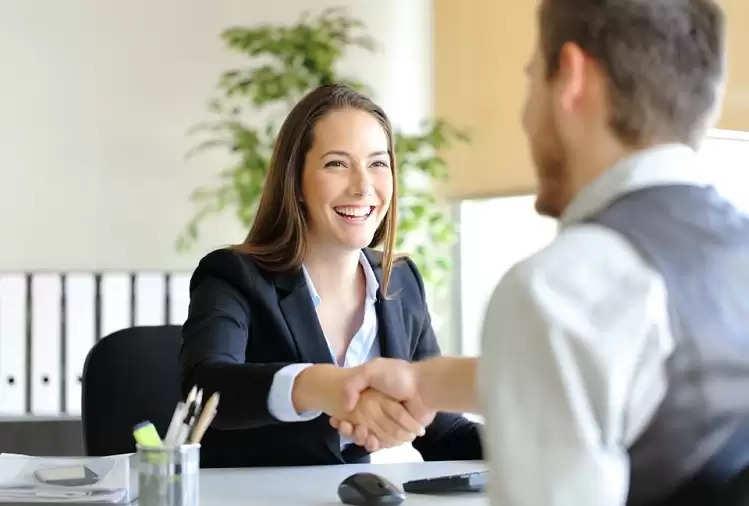 Vastu Shastra: Follow these Vastu tips today to get success in an interview