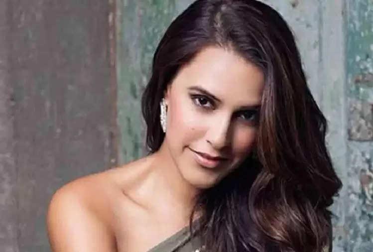 Birthday Special: Bollywood's star actress Neha Dhupia has assets worth so many crores!