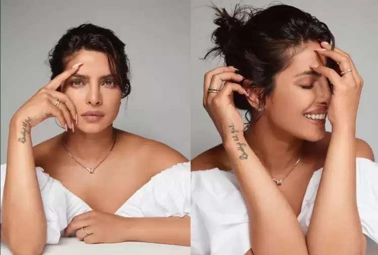 Today's Celebrity Lifestyle: From Shahrukh to Priyanka Chopra, know the Net-worth of celebrity