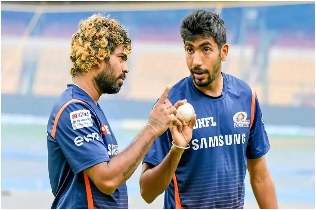 HBD: Bus mechanic's son ruled the world of cricket, even legends like Sachin got upset