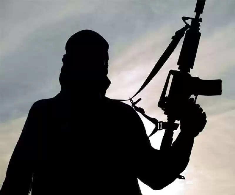 Pakistan is again looking forward to terrorist attacks in India