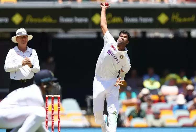 IPL-14: Virat Kohli's team RCB got this big blow!