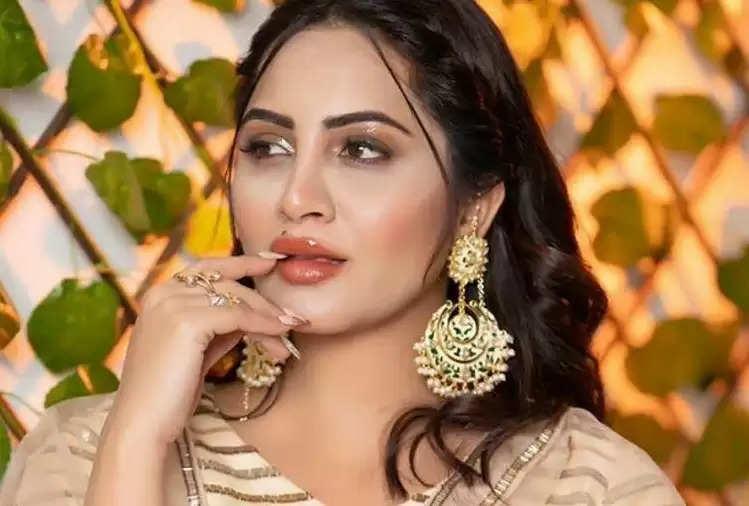 This Big Boss fame actress said - I am Afghani Pathan, not Pakistani