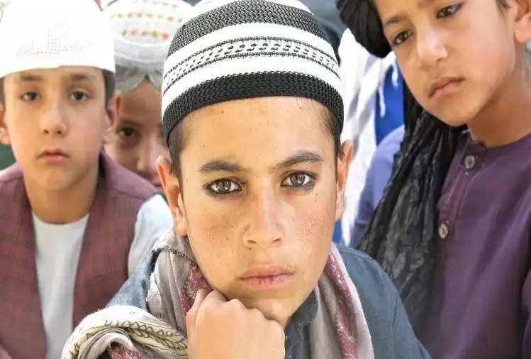 afganistan ciris
