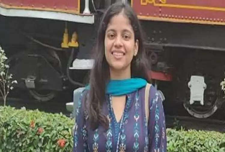 Mamta yadhv