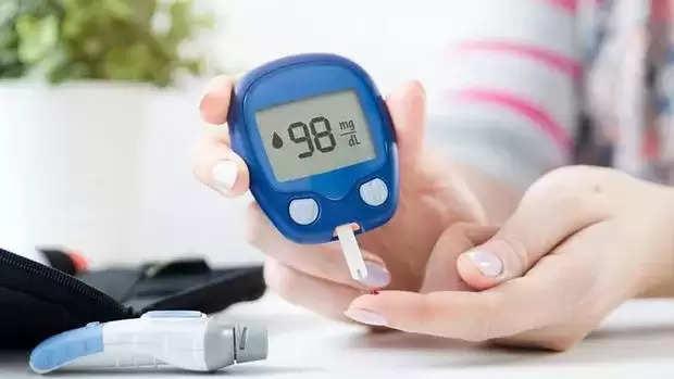 beneficial for diabetic patients